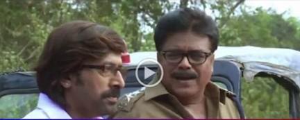 অন্ধ প্রেম ফুল মুভি   Andho Prem (2003) Bengali Full HD Movie Download or Watch