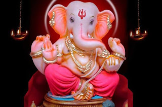 Happy-Ganesh-Chaturthi-images