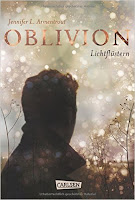 https://www.amazon.de/Obsidian-Band-Oblivion-Lichtfl%C3%BCstern-Daemons/dp/3551583587/ref=sr_1_1?s=books&ie=UTF8&qid=1482259500&sr=1-1&keywords=oblivion