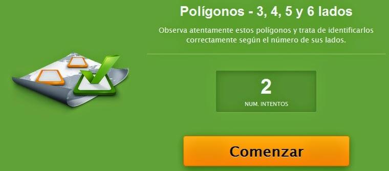 http://www.educaplay.com/es/recursoseducativos/589048/poligonos___3__4__5_y_6_lados.htm