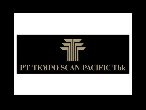 Loker Operator Produksi Via Email - PT.Tempo Scan Pasific Tbk Bekasi Jawa Barat