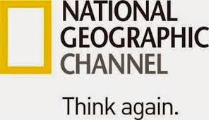 Discovering National Geographic Channel the Review