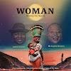[Music + Video] Woman – Gabriel Eziashi Ft. Onyeka Onwenu
