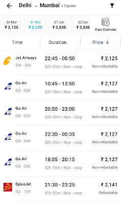 How To Book Flight Ticket In Paytm