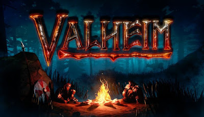 Valheim System Requirements, Game bertahan hidup fenomenal!