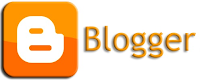 What is blogger and how to take blogger account in Telugu