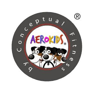 aeroyoga, aeroyoga kids, yoga aéreo, yoga aéreo kids, aerokids, aerial yoga kids, formación aero kids, yoga aéreo niños, nilñas, nilos, educación infantil, salud, espalda, beneficios, ejercicio