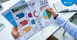 Contoh Review Jurnal Ekonomi Dan Cara Review Jurnal Yang Baik Lengkap