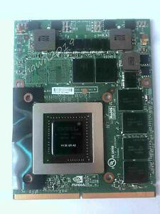 ダウンロードNvidia GeForce GTX 670M(ノートブック)最新ドライバー