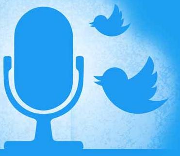 Twitter Spaces Özelliği Sesli Sohbet Nasıl Açılır (Clubhouse Gibi)