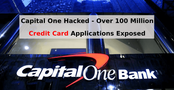 capital one bank credit card address оплатить хоме кредит банк официальный сайт