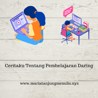 Pembelajaran Daring