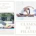 Pilates en WellFit Puerto Sagunto