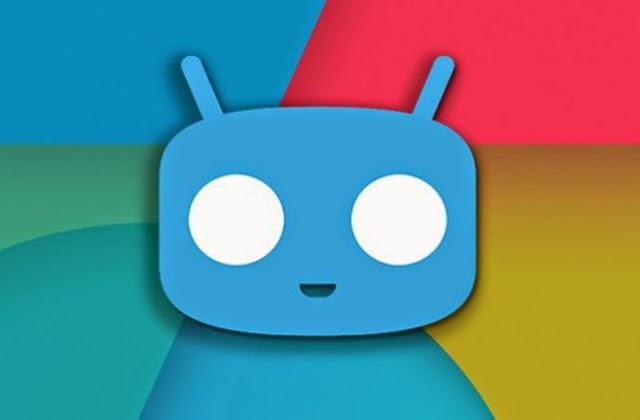 Versões nightlies do CyanogenMod 12.1 lançadas oficialmente 1