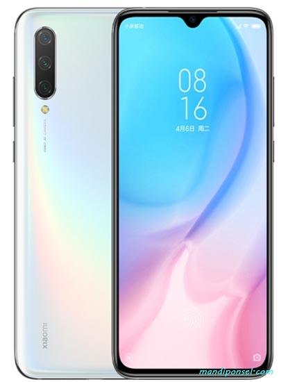 Spesifikasi dan Harga Xiaomi 9