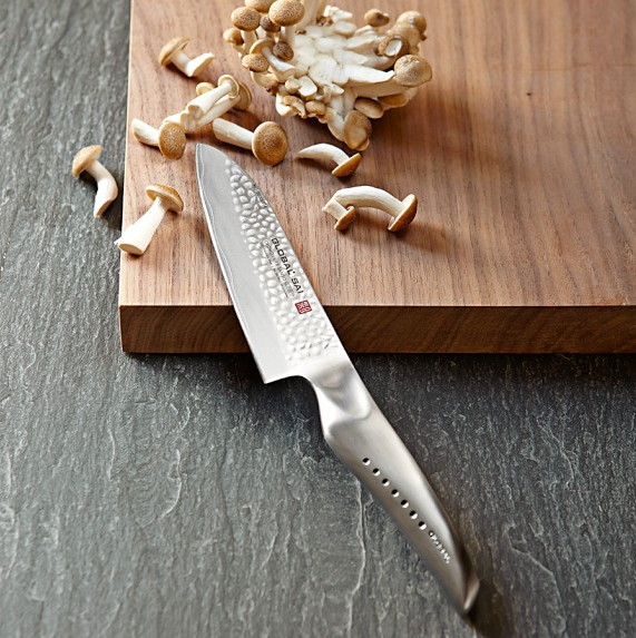 Global Sai Knife Set Men S Gear