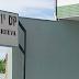 Civil ainda não tem pistas de assassino de comerciante em Cabreúva