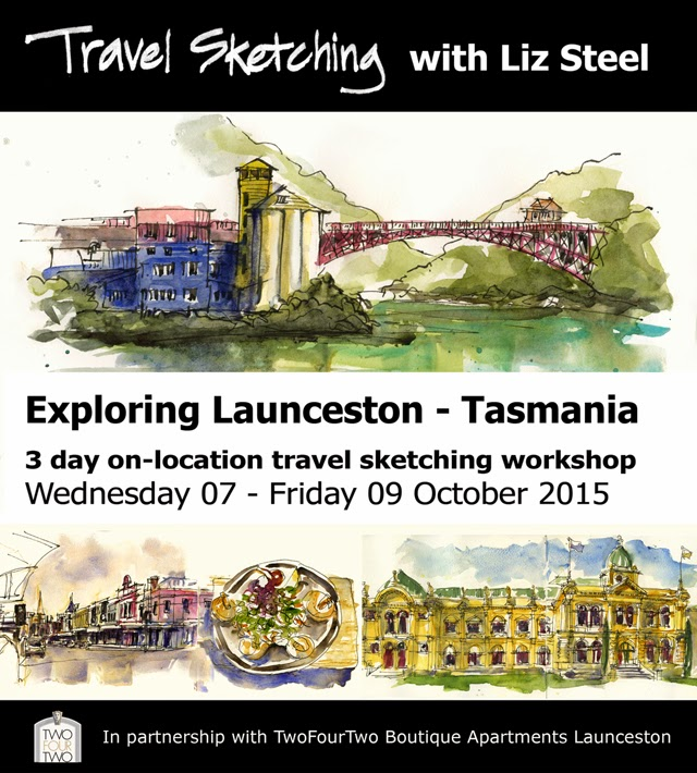 https://lizsteel.com/p/travel-sketching-workshops.html