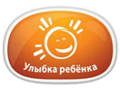 Ulibka Rebenka TV
