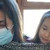 Casi el 90 % de los sobrevivientes del covid-19 tiene síntomas muchas semanas después de la recuperación