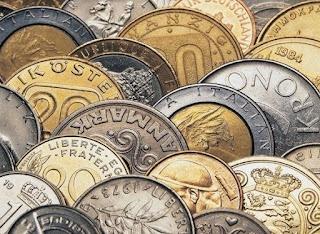 esli-ne-vezet-v-finansovoj-sfere