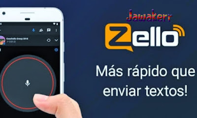 zello,control a pmr radio with zello,and uninstall an app with the sonim xp6,control a gmrs radio with zello,mobile application software (industry),control a repater with zello,mobile applications for business,activating a radio over the internet,mobile,control an frs radio with zello,zello ptt walkie talkie app download,download,zello ptt walkie talkie apk download,zello ptt walkie talkie premium apk download,how to make a zello walkie talkie channel,app to connect the world