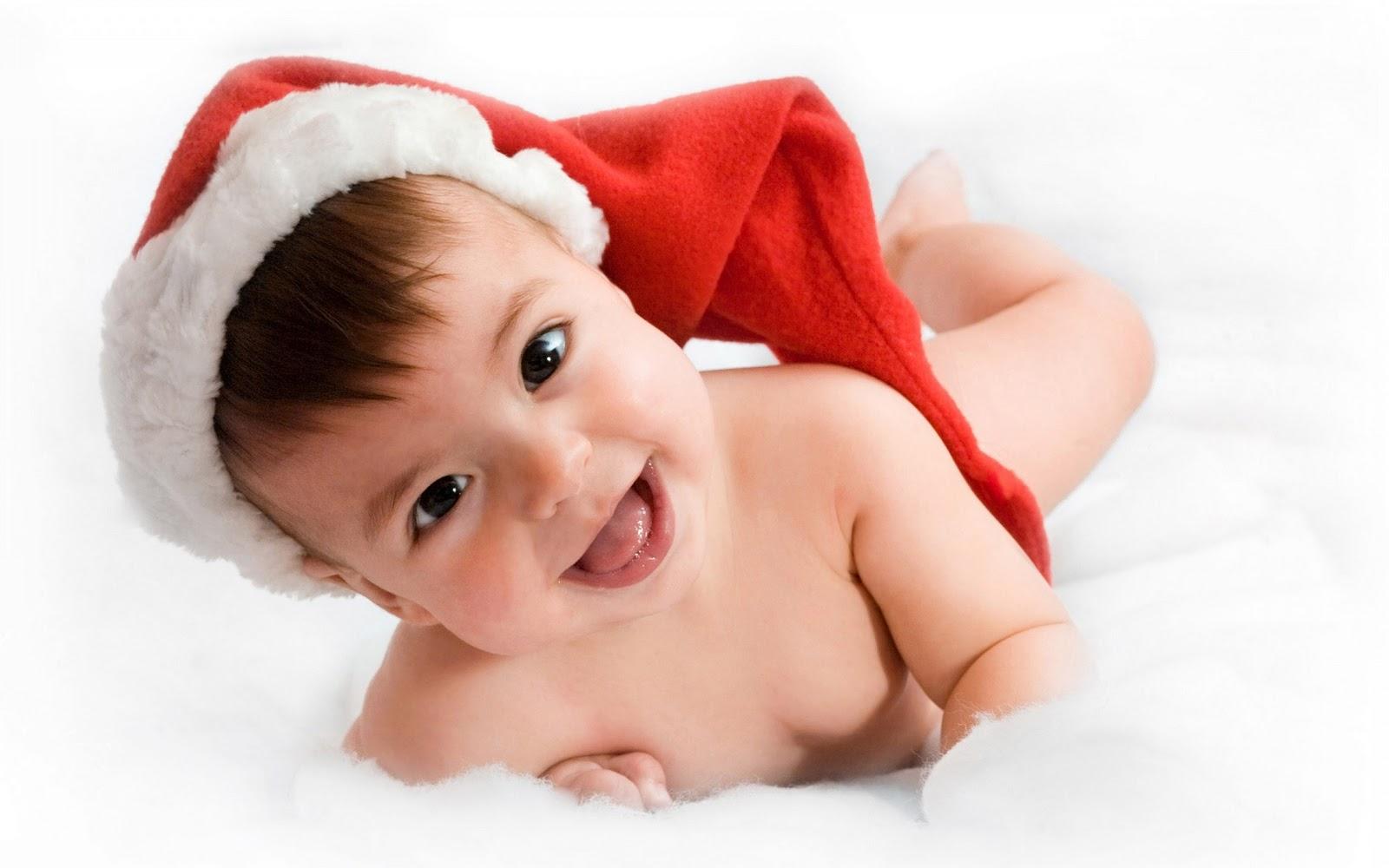 Baby Wallpapers   Desktop Wallpapers