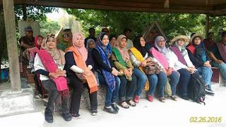 Jasa Pemandu Wisata di Medan