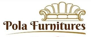 Pola Furnitures