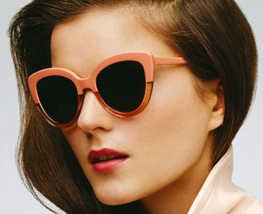 photo-jordi-labanda-gafas-sunglasses-coleccion