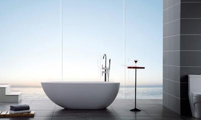 Modern-Bathtubs-New-Age-Bathub