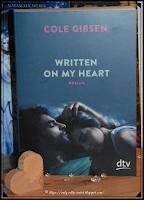 https://ruby-celtic-testet.blogspot.com/2019/10/written-on-my-heart-von-cole-gibsen.html
