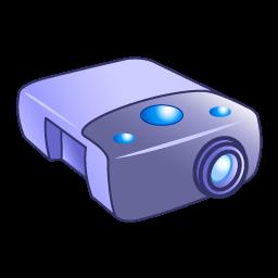 البرنامج-النادر-للايفون-projector-selector