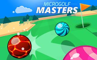Micro-Golf-Masters