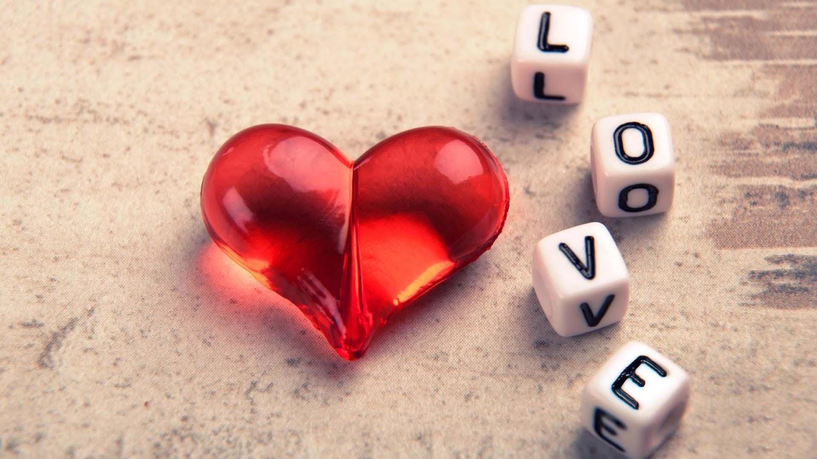 Romantic Sex Videos Free Download