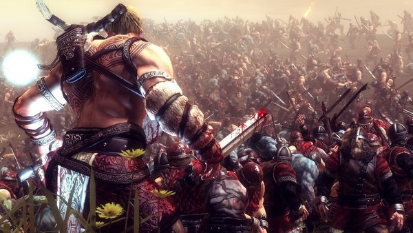 Viking-Battle-for-Asgard-pc-game-download-free-full-version