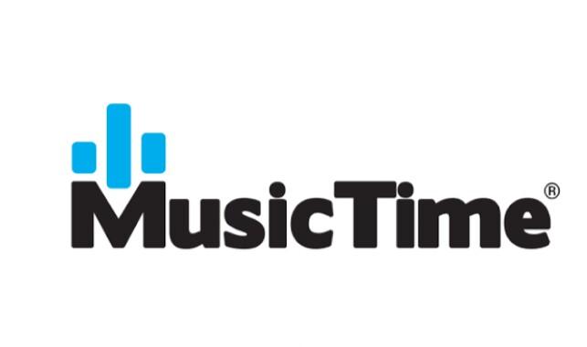 MTN Music Time Free Internet For SA Browsing Via Edoztunnel VPN