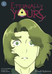 Eternally Yours Manga