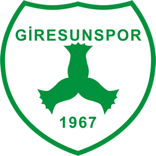 Plantilla de Jugadores del Giresunspor - Edad - Nacionalidad - Posición - Número de camiseta - Jugadores Nombre - Cuadrado