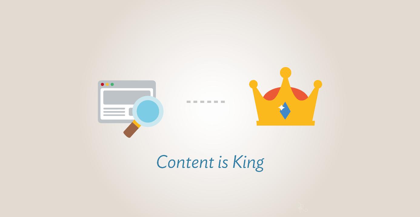 تحسين المحتوى, سيو, نصائح للمدونين, ارشفة مدونتك, seo,