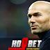 Berita Bola Terbaru - Real Madrid Akan Rebut Juara La Liga