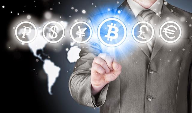Cambiar-bitcoin-por-euro