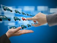 Inilah Berbagai Keuntungan Beli Mobil Bekas Online