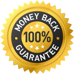 bonusprodukplr.blogspot.com