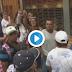 Mira lo que dice esta venezolana sobre la escasez de leche (VIDEO)