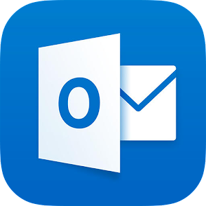 Microsoft Outlook for iOS updated (1.1.1)