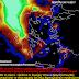 Σάκης Αρναούτογλου:Πολύ σοβαρή η επιδείνωση του καιρού απο την Πέμπτη 30/11 έως και την Κυριακή 3/12
