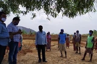 manrega-work-in-potka-jamshedpur