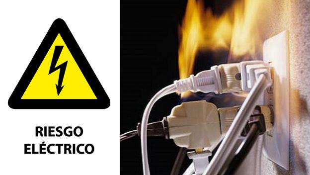 riesgos-eléctricos-en-el-trabajo-en-el-trabajo