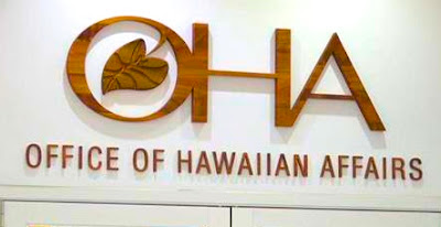 http://www.hawaiinewsnow.com/Clip/13312739/exclusive-oha-contract-target-of-criminal-probe#.WRGVf80A5fM.facebook